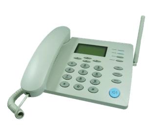 Стационарный GSM телефон GSMPhone GG-300