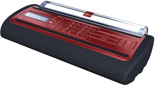 Мобильный факс и многофункциональное устройство Possio Greta