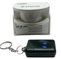 Охранная система GSM Cторож PRO
